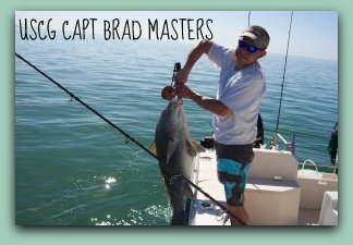 CATCHING DRUM WITH CAPT JAY MASTERS AND FAT CAT FISHING CHARTERS IN TAMPA BAY FL.